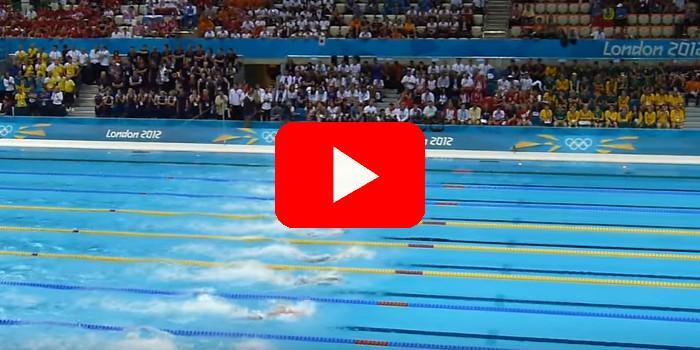 Kromowidjojo wint goud, veldhuis wint brons (2012) - Olympische Spelen Nieuws