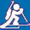 Biatlon tijdens de Olympische Spelen 2018