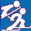 Noordse Combinatie tijdens de Olympische Spelen 2018