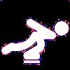 Schaatsen tijdens de Olympische Spelen 2018
