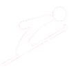 Schansspringen tijdens de Olympische Spelen 2018