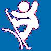 Snowboard tijdens de Olympische Spelen 2018