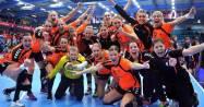 Olympische Spelen Tip: Halen de handbaldames na WK-zilver nu Olympisch goud