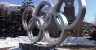 Tips Olympische Spelen 2018