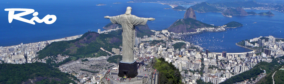 Wielrennen Baan Omnium Heren  - Programma Olympische Spelen 2016 - OlympischeSpelen.net
